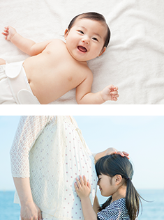 img-maternity03